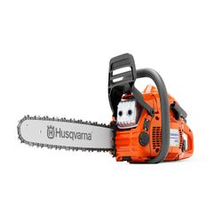 H110-0329---produto-1300x1000