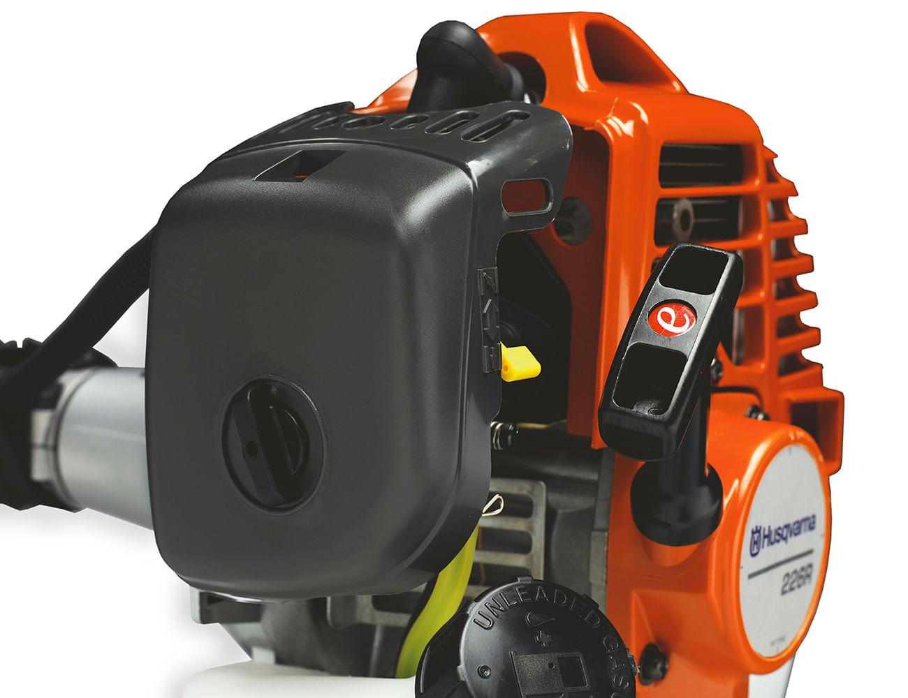 H225-0120---eficiente-filtro-de-ar-1300x1000