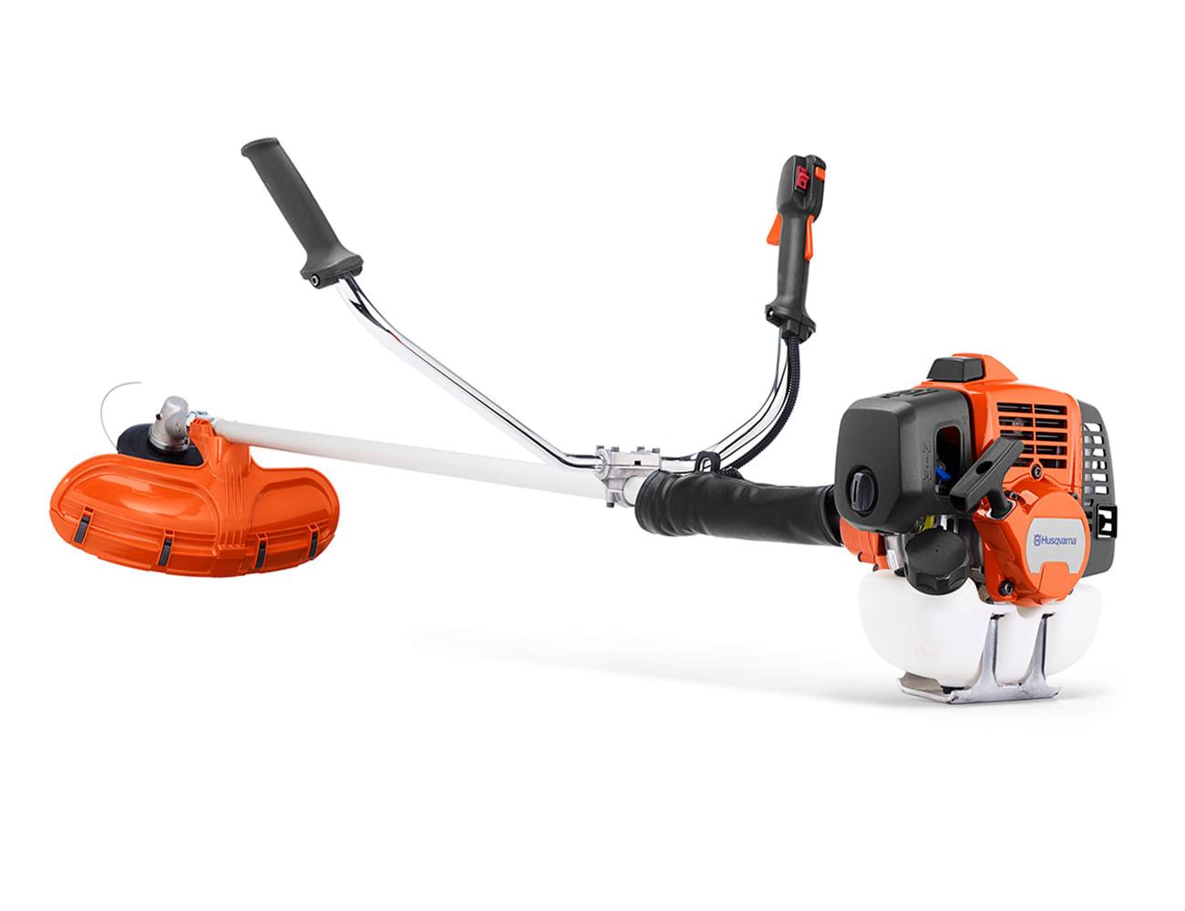 H210-0676-produto-1300x1000