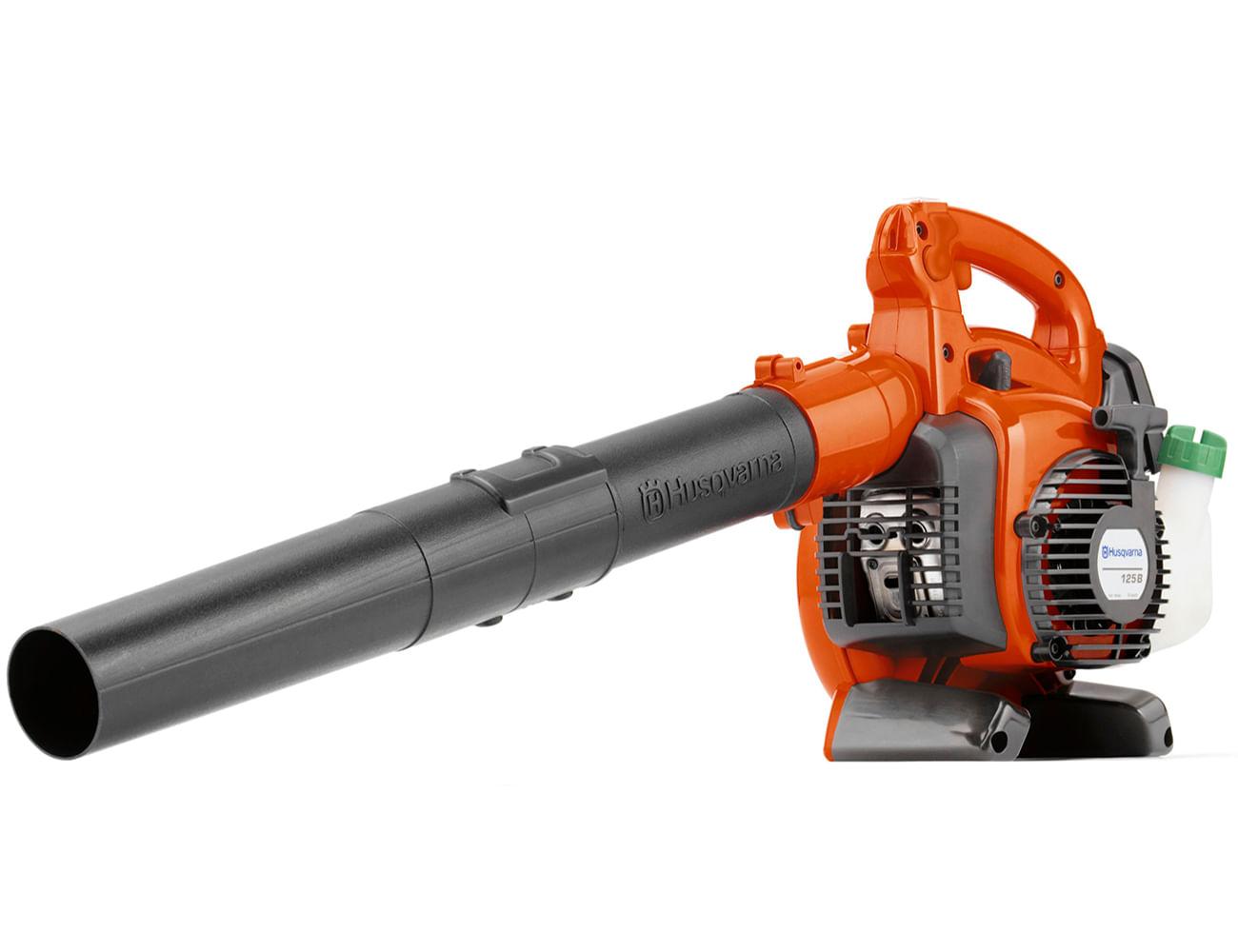 H210-0194---produto-1300x1000