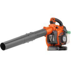 H210-0196---produto-1300x1000