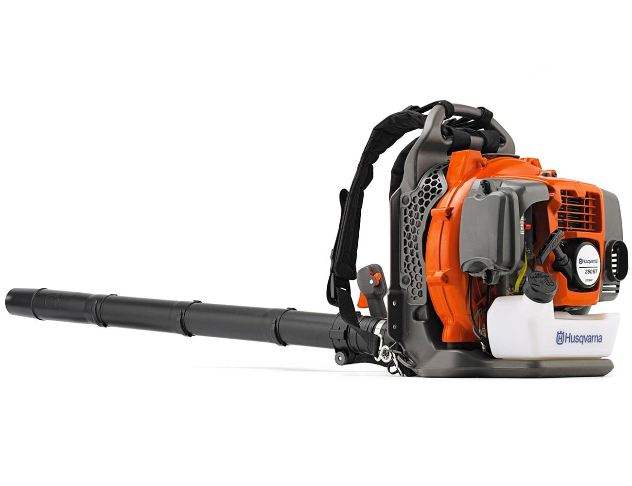 H210-0244---produto-1300x1000