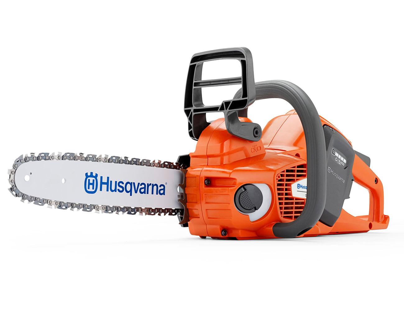 H110-0302b---produto-1300x1000