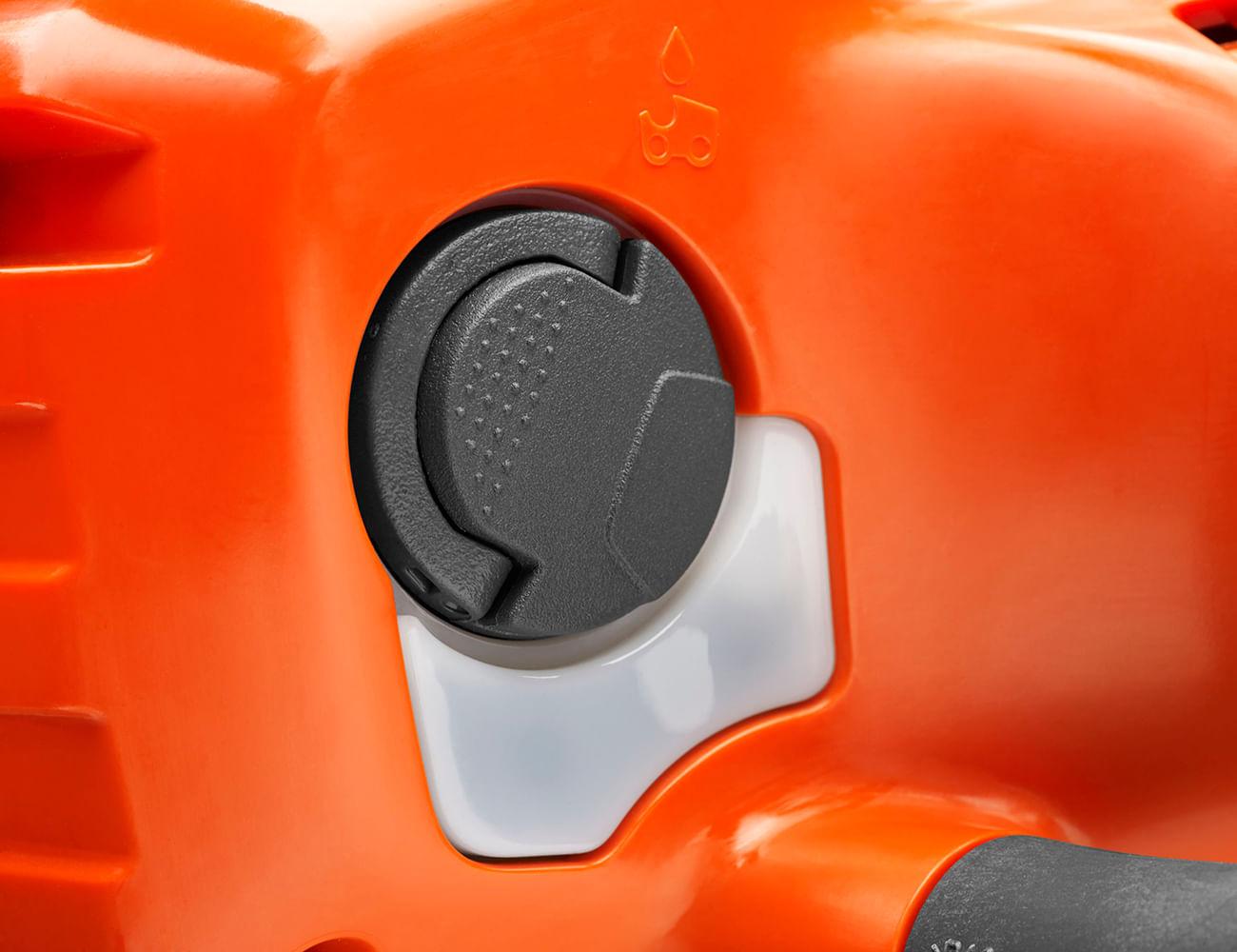 H120-0299---tampa-do-tanque-basculante-1300x1000