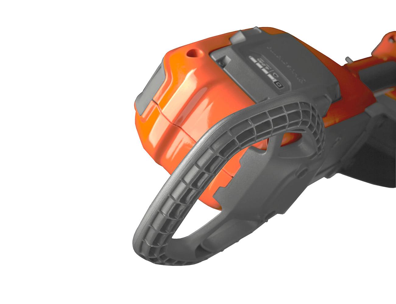 H220-0156---protecao-traseira-contra-impactos-1300x1000