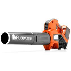 H210-0523b---produto-1300x1000