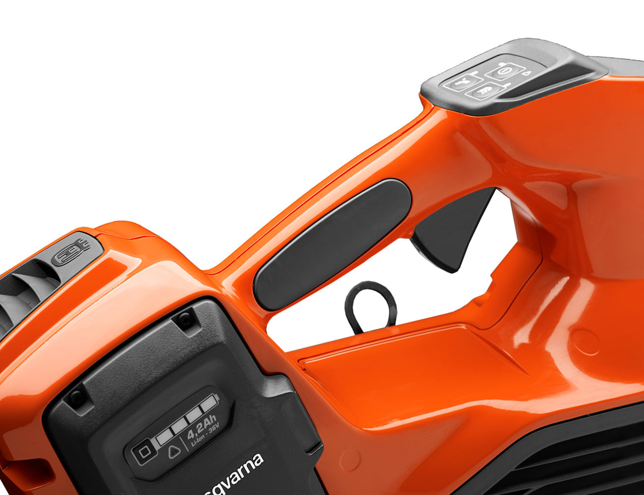 H220-0116---guidao-ergonomico-1300x1000