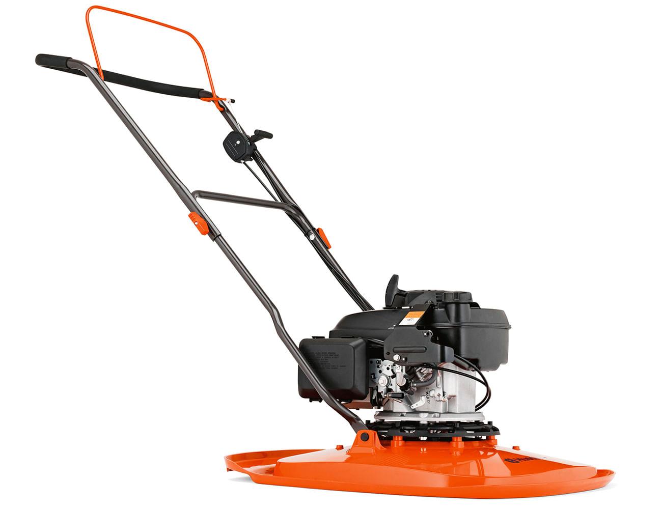 H310-0469---produto-1300x1000