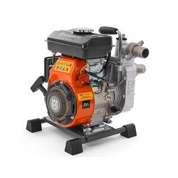 H810-0906---produto-1300x1000