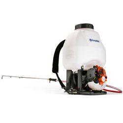 H210-0363---produto-1300x1000
