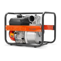 H810-0969-produto-1300x1000