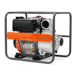 H810-0973-produto-1300x1000