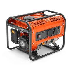 H510-0545---produto-1300x1000