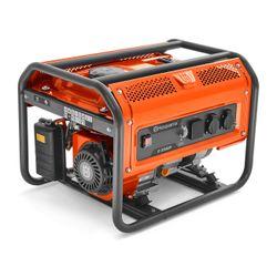 H510-0543-produto-1300x1000