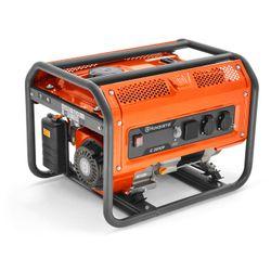 H510-0547---produto-1300x1000