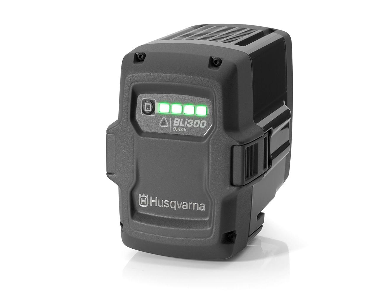 H210-0641---bateria-Bli300-1300x1000