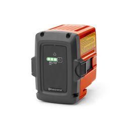 H210-0642---bateria-BLi10-1300x1000