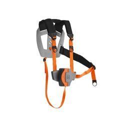 H430-0023---cinturao-balance-flex1300x1000