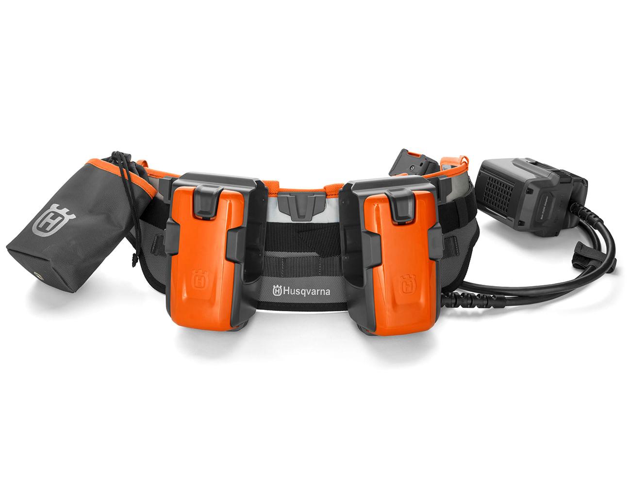 H410-1676---Cinto-Bateria-1300x1000