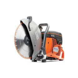 cortadora-k770