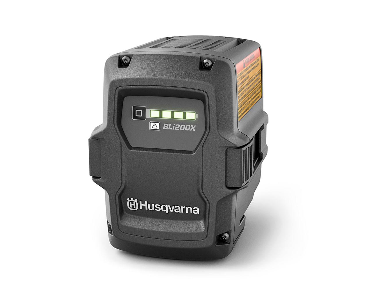 H110-0623---bateria-Bli200X-1300x1000