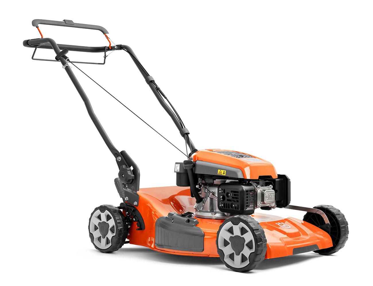 BU-924947---produto-1300x1000