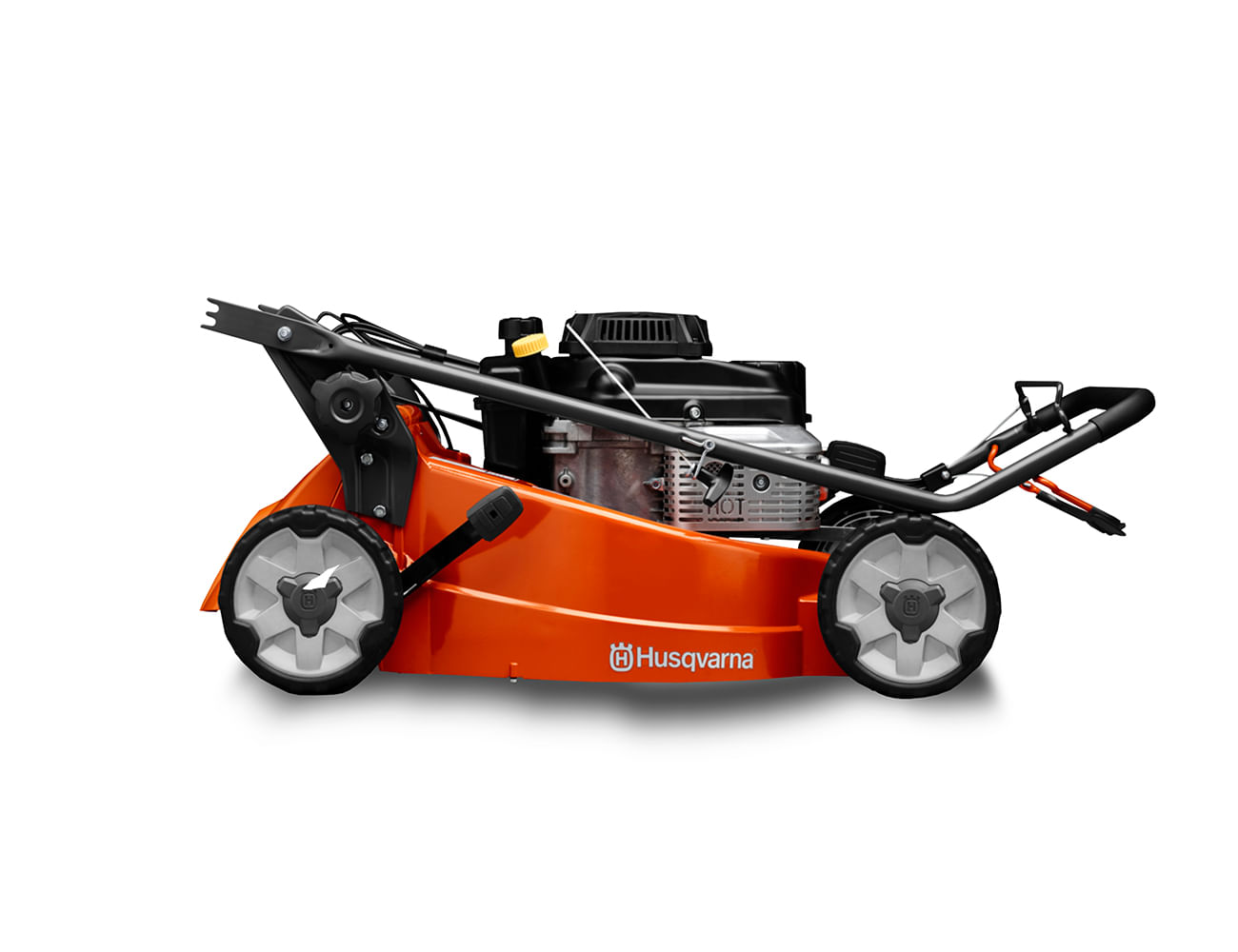 H320-0648---produto-1300x1000