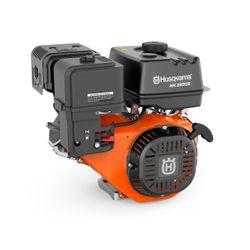 GP-214566---produto--1300x1000