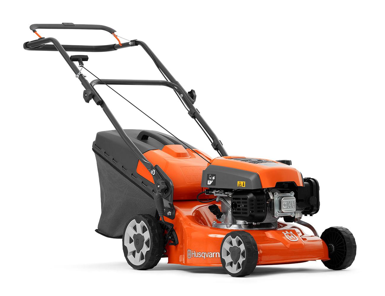 PL-695375---produto---1300x1000