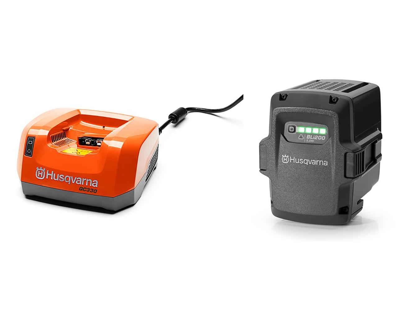 bateria-carregador---kit