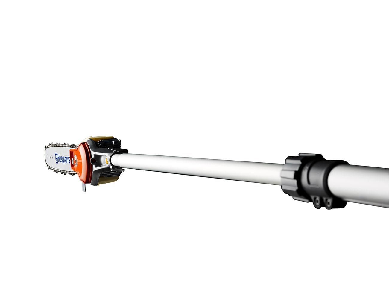 H220-0155---tubo-telescopico-1300x1000