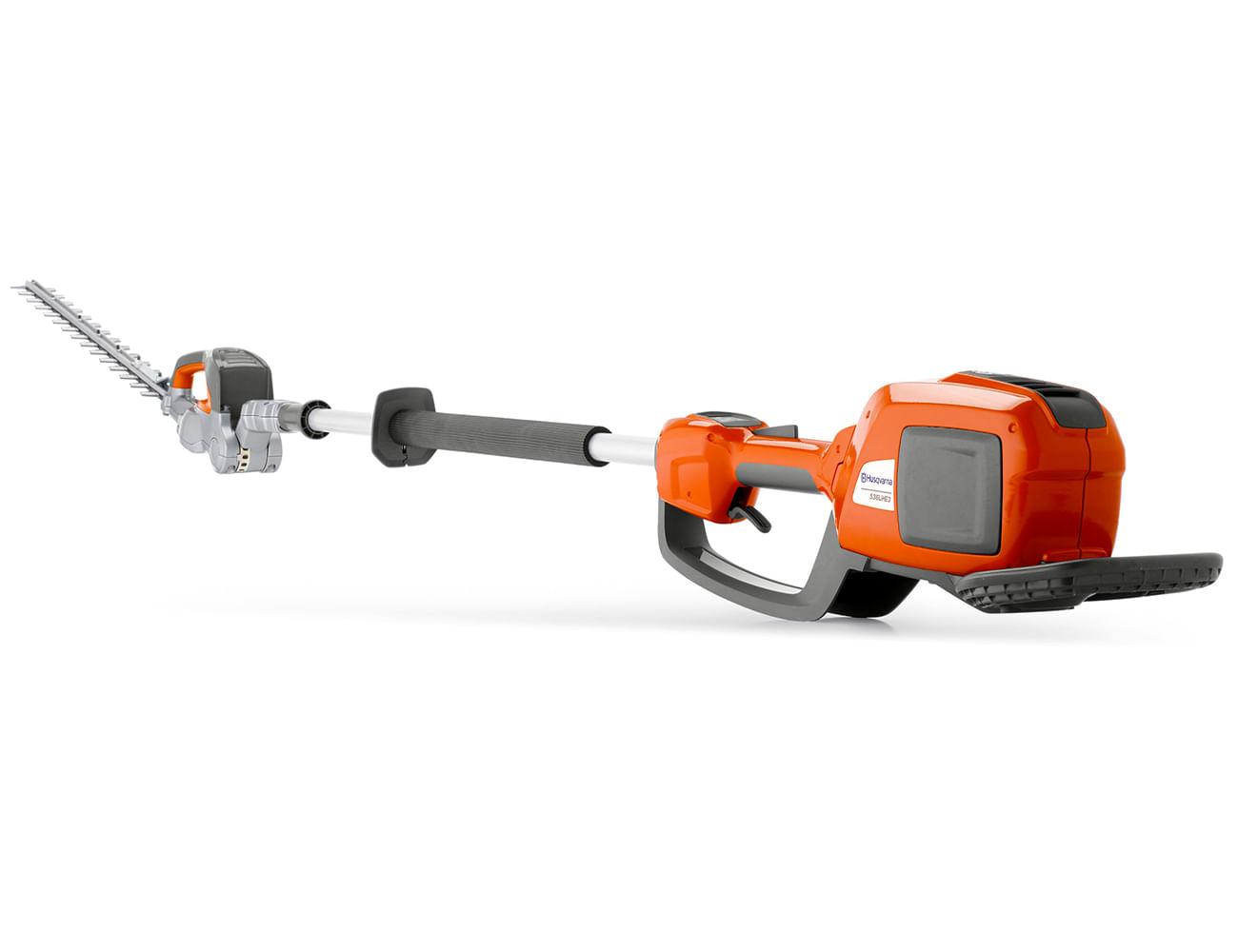 H210-0602---produto-1300x1000