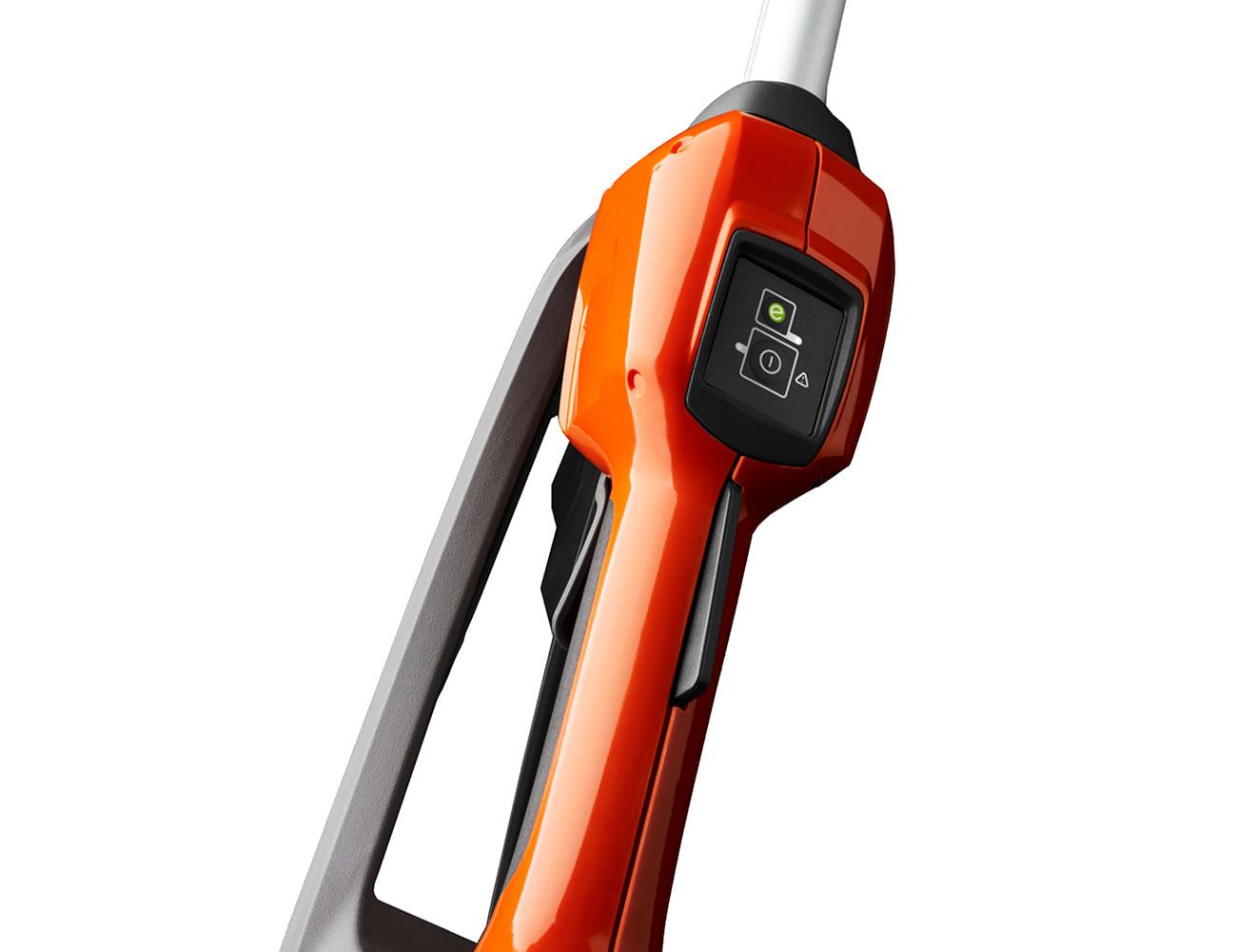 H220-0154---guidao-ergonomico-1300x1000