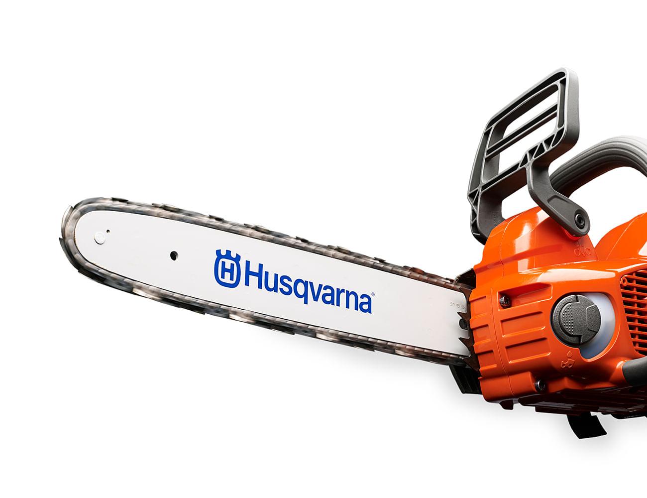 H110-0384---alta-velocidade-da-corrente-1300x1000